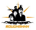 Tre romani alla Mongol Rally a bordo di una Renalut Clio Blu, il tutto per beneficenza