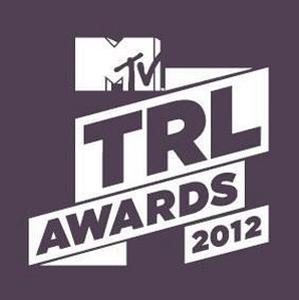 I TRL Awards tornano Sabato 5 maggio, live da Firenze per la prima volta in diretta da Piazzale Michelangelo