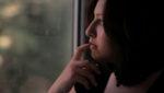 Lo Spiraglio Filmfestival della salute mentale, al via la terza edizione