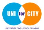 Uni For City, al via gli incontri