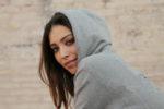 Valentina Parisse in concerto al Ravello Festival 2014 a Villa Rufolo – Ravello