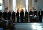 Valvasone, i prossimi appuntamenti della stagione concertistica 2014