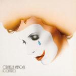 Io dentro e Io fuori, i due introvabili album di Ornella Vanoni da oggi in pre-order su iTunes