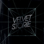 Velvet, in attesa del loro nuovo disco, regalano ai loro fans un nuovo brano ed un nuovo video