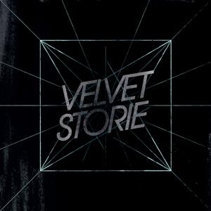 Storie, il nuovo album dei Velvet approda nei principali digital store e su iTunes