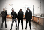 Velvet, la band apre il tour con il Circolo degli artisti di Roma