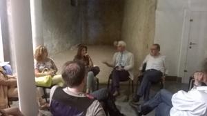 Verso il Formia Festival #900. L'incontro con l'associazionismo culturale