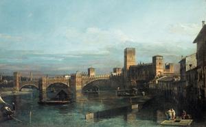 Viaggio attraverso i tesori dell'arte italiana. Proseguono gli appuntamenti dell'undicesima edizione di Artelibro