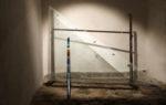 Virus Vitreum, le opere Di Giuliano Giuman esposte ai Musei di Villa Torlonia e alla Casina delle Civette di Roma