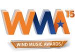Wind Music Awards, al via la nona edizione. I premi della musica italiana tornano all'Arena di Verona
