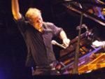 Ad Arco, fino al 2 settembre, la rassegna di musica dedicata a Wim Mertens