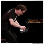 Yaron Herman trio a la Casa del Jazz Festival