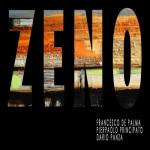 Esce Zeno, nuovo album firmato Francesco De Palma trio