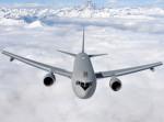 KC767-A, il nuovo velivolo dell'aeronautica