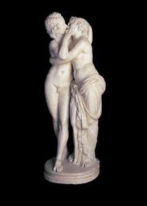 San Valentino al cuore di Roma, l'appuntamento ai Musei Civici di Roma