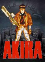 Megatu.be: il nuovo modo di vivere il Cinema, al via con Akira