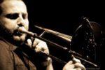 Low Frequency Quartet, il nuovo progetto di Alessandro Tedesco Quartet per un mood strepitoso