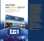 www.viraccontoiltg1.rai.it, il libro di Alma Maria Grandin