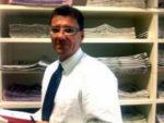 Perfetti: 'Ridare l'economia locale in mano agli italiani'