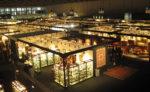 Antiquaria Padova, si alza il sipario sulla 28esima edizione
