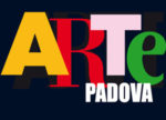 ArtePadova: torna l'appuntamento con la tradizionale Fiera d'Arte Moderna e Contemporanea