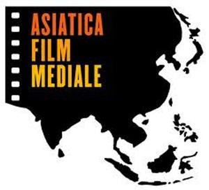Asiatica, gli appuntamenti di giovedì 11 ottobre 2012