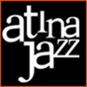 Gli Incognito, formazione considerata capostipite dell' Acid-Jazz a Atina Jazz