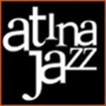 Atina Jazz presenta gli Incognito, i capostipiti dell'Acid-Jazz