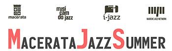 Roberto Mazzoli chiude con il Brasile il Macerata Jazz Estate