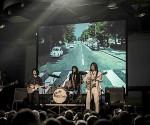 BeatleStory. The Fabulous Tribute Show Tour. Il più grande Tribute Show sui Beatles mai realizzato in Italia