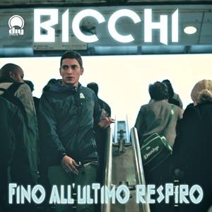 Tra milioni di persone, il brano di Enrico Bicchi è il singolo della settimana di Itunes