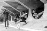 I Morti, il nuovo singolo dei Blastema approda in radio e nei digital store