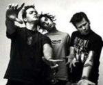 I Blink 182 rivelano di essere gia al lavoro sul nuovo album