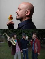 Arriva alla ventisettesima edizione il Seminario Nuoro Jazz con appuntamenti imperdibili