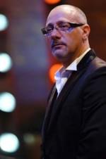 Bruno Santori in concerto a Brescia