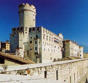 Incontri speciali e inediti scambi culturali al Castello del Buonconsiglio di Trento