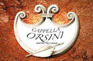 L'immagine di sè, rassegna della Creatività allo specchio, gli eventi in calendario al Centro Studi Cappella Orsini di Roma