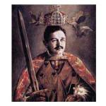 La Valsugana ricorda Carlo d' Asburgo, ultimo imperatore e beato