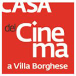 Nordic Film Fest 2014, gli appuntamenti de la Casa del Cinema di Roma