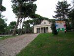 Il bambino e il cane, la magia dei laboratori di Maria Vittoria Tolazzi a la Casina di Raffaello di Roma