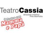 The Shashow al Teatro Cassia di Roma