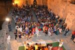 «Il Federiciano»: Al via la VII edizione del concorso di poesia con più adesioni in Italia