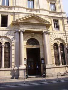 The Tallest Man On Earth, C(h)orde torna il primo novembre, alla Chiesa Evangelica Metodista di Roma