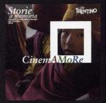 Cinemamore ad Arco