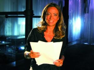 Al via M.O.D.A., la rubrica settimanale di Moda Opinioni Design Attualità condotta da Cinzia Malvini