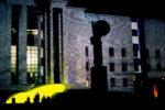 Città Invisibili, appuntamento al Teatro Potlach all'Università La Sapienza di Roma