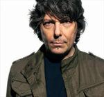 Coccoluto – il fuoriclasse della consolle – inaugurerà le Dj Session del Milano Jazzin' Festival