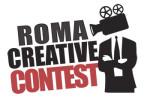 Concorso internazionale di cortometraggi, il bando scade il 30 luglio
