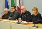 Ebola, la Provincia autonoma di Trento appoggia quattro progetti per contrastarlo