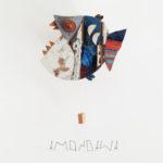 Blooming Iris, in radio il nuovo singolo Woodlack, primo singolo estratto da Amondawa, il loro nuovo disco in uscita